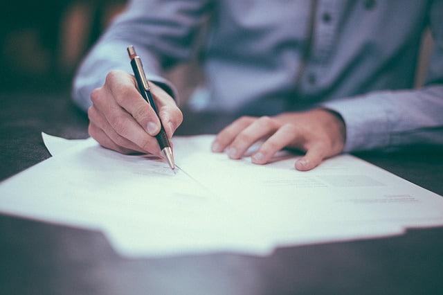 contrato nulo abogados de multipropiedad