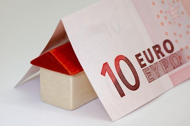 vender semanas Cómo vender una multipropiedad,¿Y alquilar una multipropiedad? Cuidado con las estafas de empresas de reventa